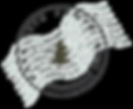 sara-fitz-studios-small-logo.png