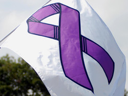 Ky. Gov. Beshear Proclaims Domestic Violence Awareness Month
