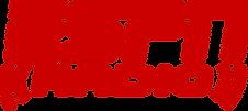 ESPN_Radio_logo.svg.png