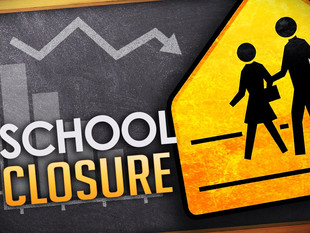 Duval K-8 Closed Until Further Notice