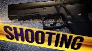 One Person Left in Hospital After Shooting in Lincoln County