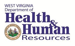 Disaster SNAP Benefits Available to 1,5000 W.Va. Residents
