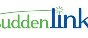 PSC Demands Plan For Service Improvements By Suddenlink