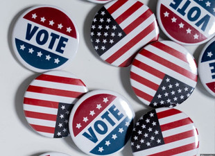 Early Voting Set to Begin Oct. 21