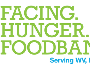 Facing Hunger Food Bank Re-Schedules Food Pantries in Logan County