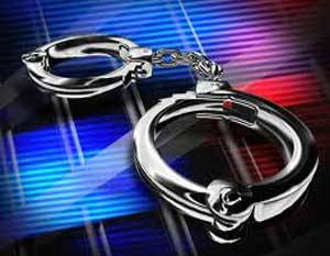 Woman Arrested for Shoplifting and Possession