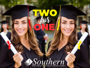 Southern Enables High Schoolers To Earn Degree Along With Diploma
