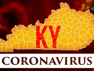 Ky. Gov. Beshear announces 291 vaccination sites