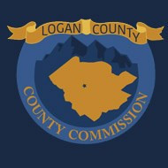 LCC Meeting Set For Mon. July 12th