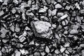 EPA To Implement Stricter Rules For Disposing Of Coal Mine Wastewater