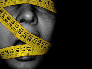 Capito, Klobuchar &Baldwin Pen Letter To Facebook About Eating Disorders.