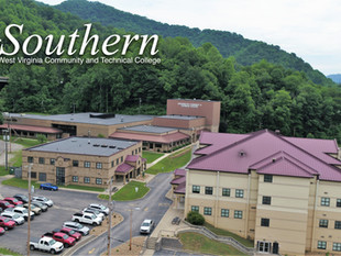 Southern Announces Spring Dean's List