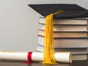 Logan County H.S. Graduations Set For This Thurs.