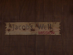 Jacobs Well Mission Gives Back