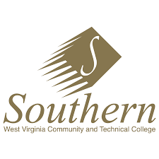 Southern To Participate in Giving Tuesday