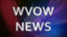 WVOW-NEWS.jpg