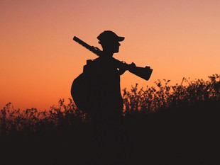 Lifetime Hunting & Fishing Permits Prices Reduced For Children Under 15