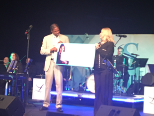 Southern Announces Scholarship In Honor Of America's Got Talent Winner
