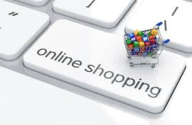 Attorney General Warns of Online Shopping Dangers