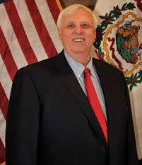 Justice to hold virtual town hall today about state income tax repeal