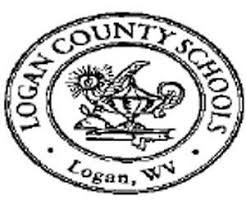 Logan County Schools Announce 2 Additional Cases of COVID-19