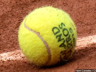 New Traffic Pattern On Island This Week Due To Tennis Tournament