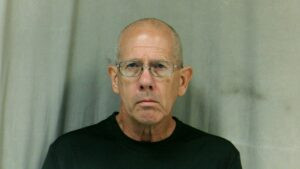 Ga. Man Charged 2nd Degree Murder In Mingo County