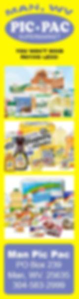 PIC-PAC-WEB-AD.jpg