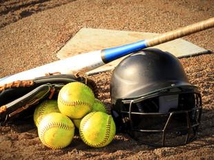 State Softball Tournament Schedule Set For Next Week