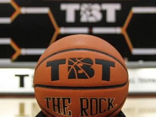 Herd That & Best Virginia Advance To Second Round Of TBT