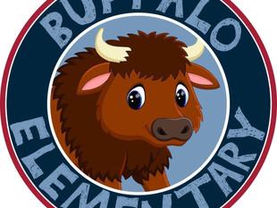 "Buffalo Elementary School wins ""Math Madness"" competition"
