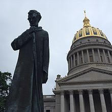 State Legislature Committee To Hold Public Hearing In Logan.