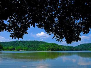 Public Comment Open On Local Lake Improvement Plans