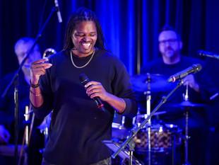 Landau To Perform Free Concert At Southern