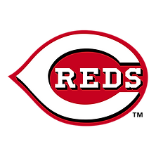 kisspng-cincinnati-reds-vs-kansas-city-r