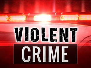 2020 Violent Crime In Ky. Highest Since 2008