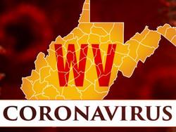 W.Va. DHHR Reports 26 Additional Deaths Mon.