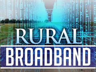 Broadband Speed Test For W.Va. To Identify Problem Areas