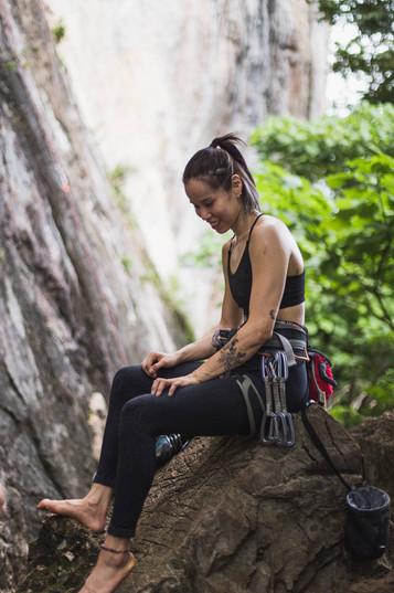 Kar Lim 2 - Outdoor - 40percent 70percen