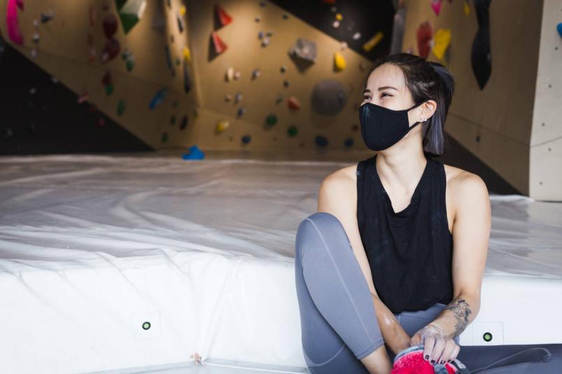 Kar Lim 1 - Indoor - 40percent 70percent