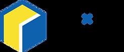00 - Crux Particle Logo.png