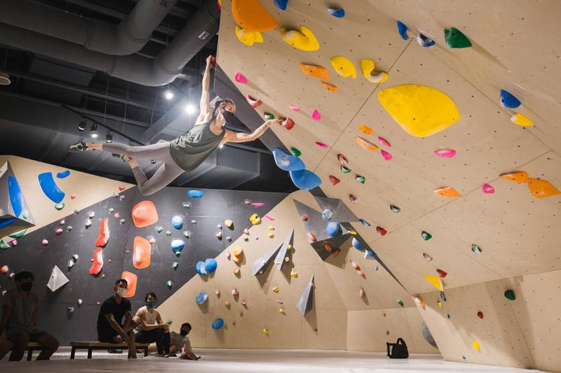 Kar Lim 4 - Indoor - 40percent 70percent