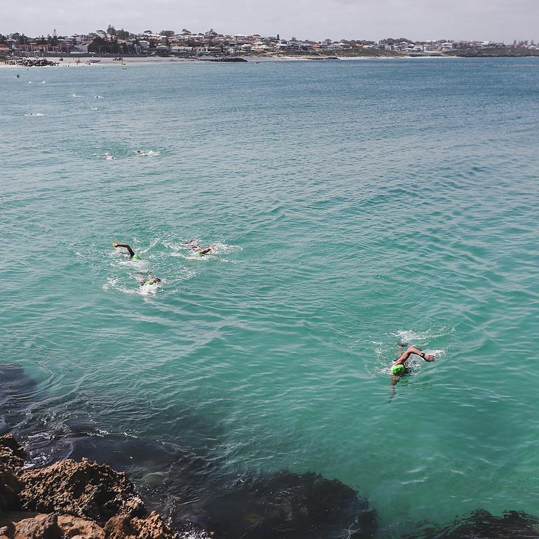 Shoreline Swimrun Race # 3 2021 - Enticer (1)