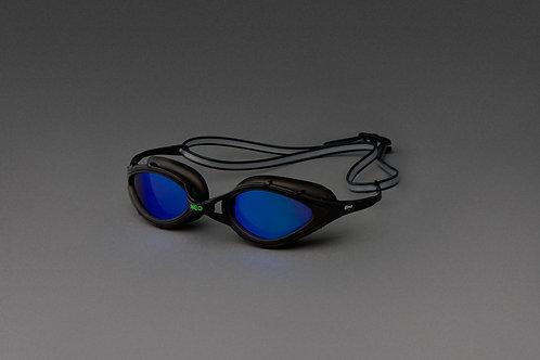 Neo Elite Goggles