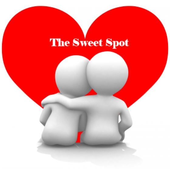 Is There A Sweet Spot?