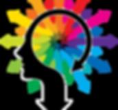 mindset-logo-direction.png