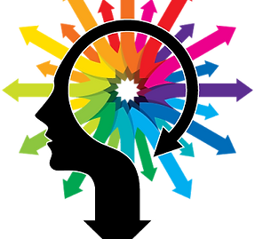 mindset-logo-direction.png