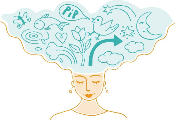 9 Strategies To Lower Anxiety