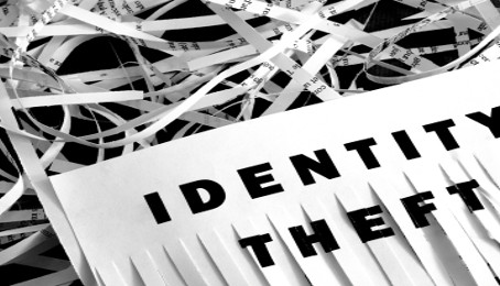 The Latest from the IRS on Identity Theft