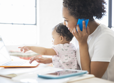 Working from Home During the COVID-19 Outbreak? It Probably Won't Save You Much on Your Taxes